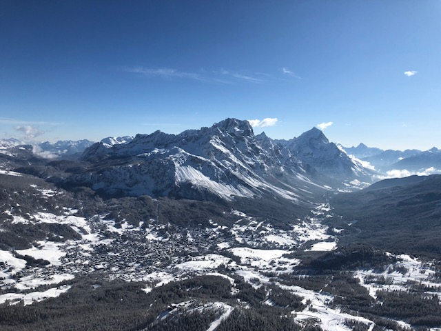 Cortina - mountains.jpg