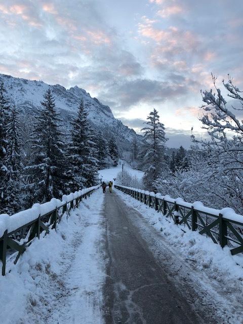 Cortina - bridge sunrise.jpg