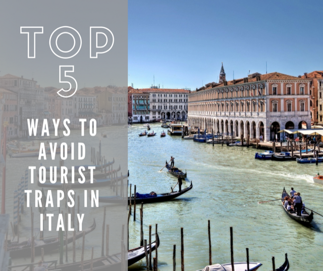 Top 5 ways to avoid tourist traps in Italy.png