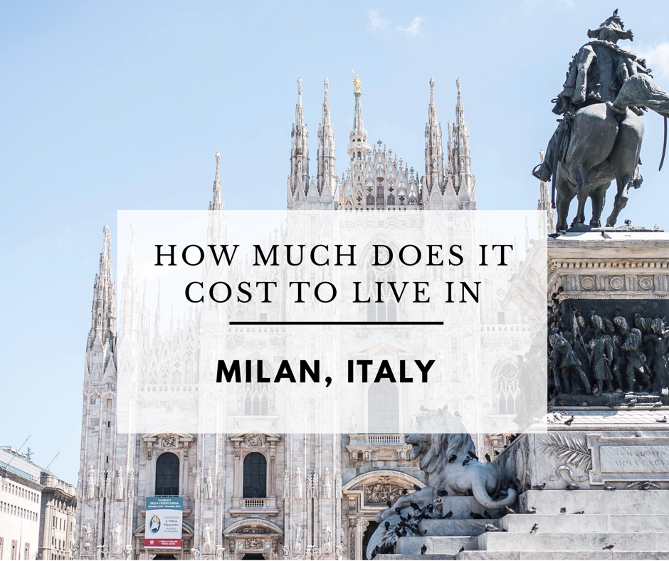 How much does it cost to live in Milan Italy.PNG