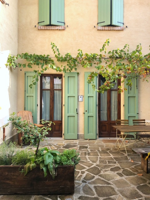 Apartamento Custode - Oasi Galbusera Bianca - Doing Italy.jpg