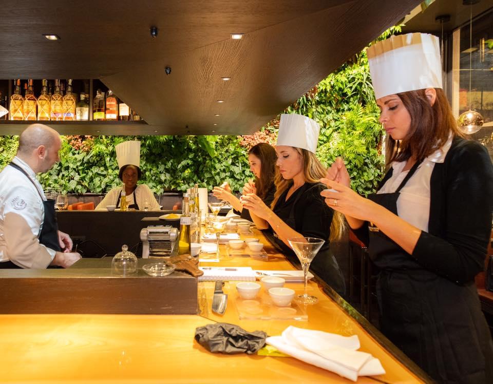 Tartufi and Friends - Cooking Class.jpg