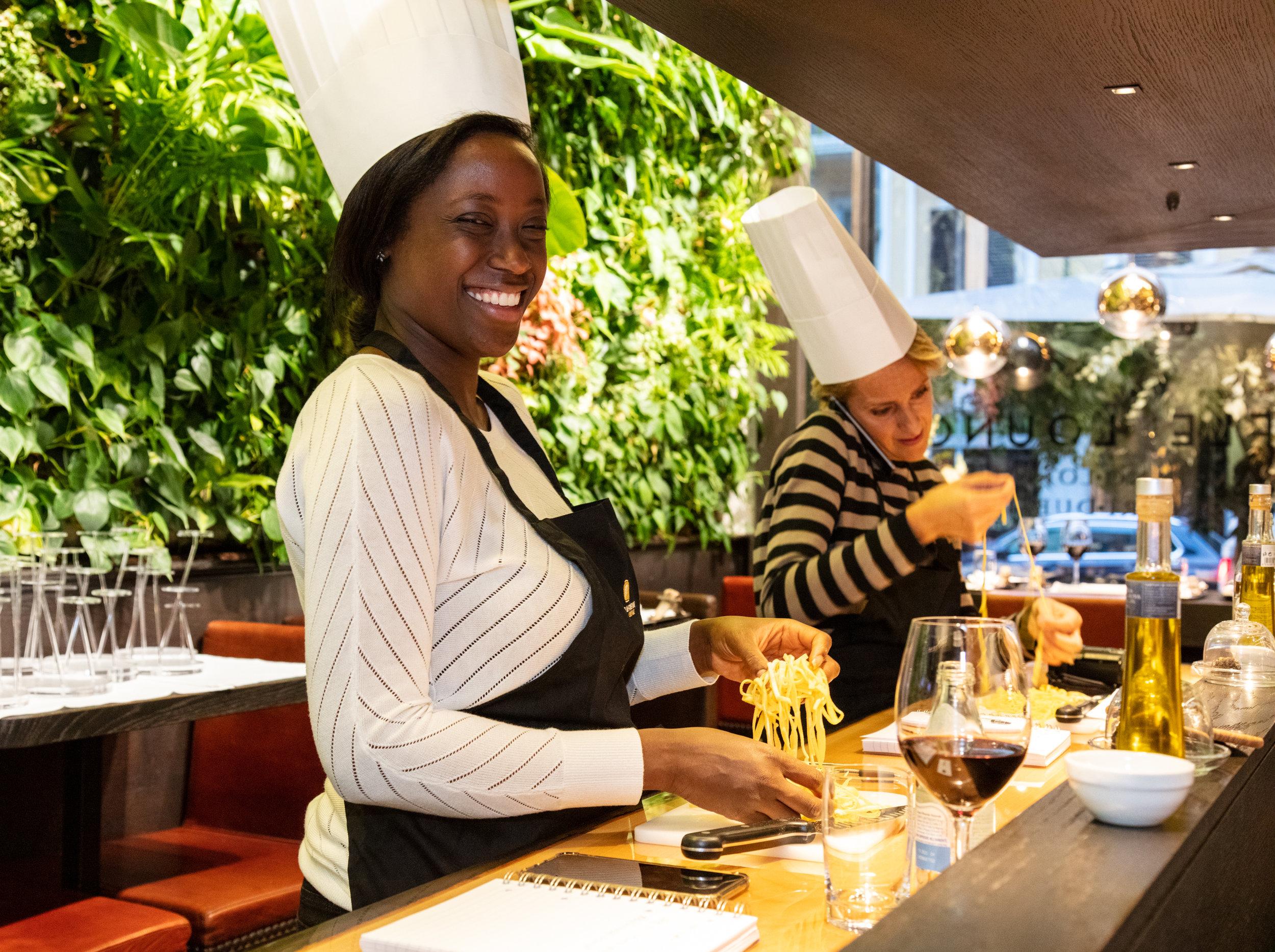 cooking class tartufi and friends -6.jpg