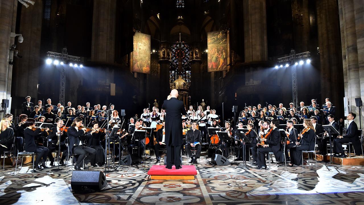 Christmas Concert - milan - concerto di natale - milano - duomo.jpg