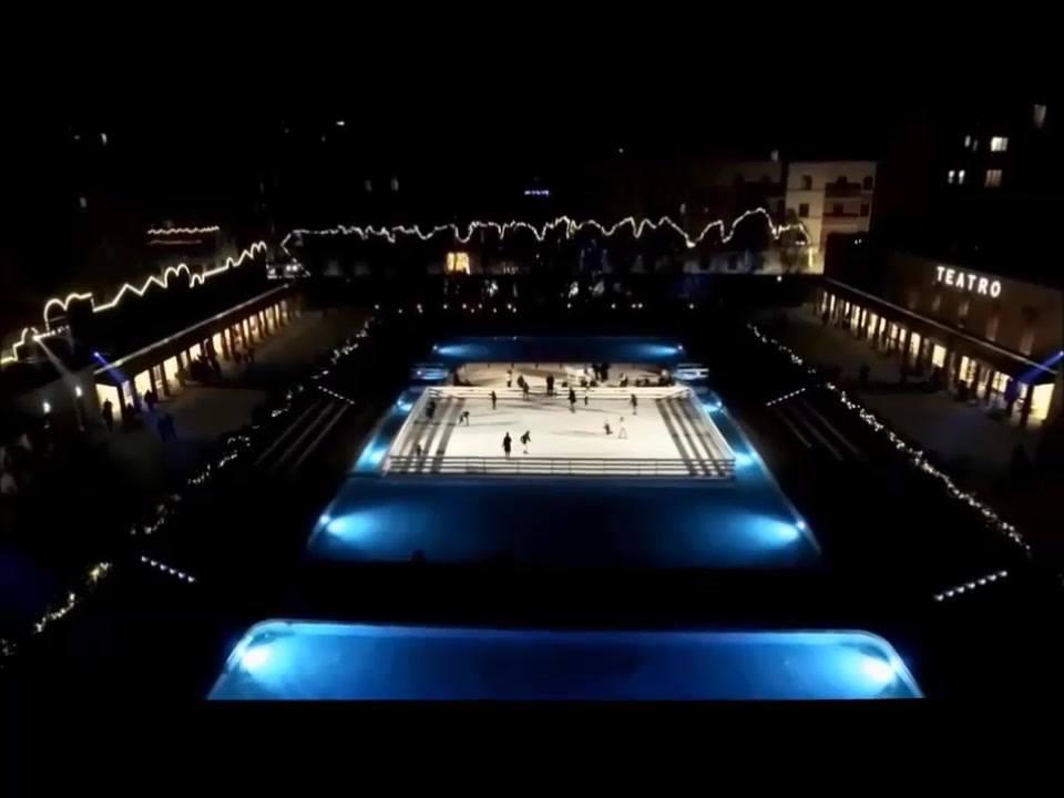 Bagni Misteriosi - Skating ring - Milan - Milano.jpg