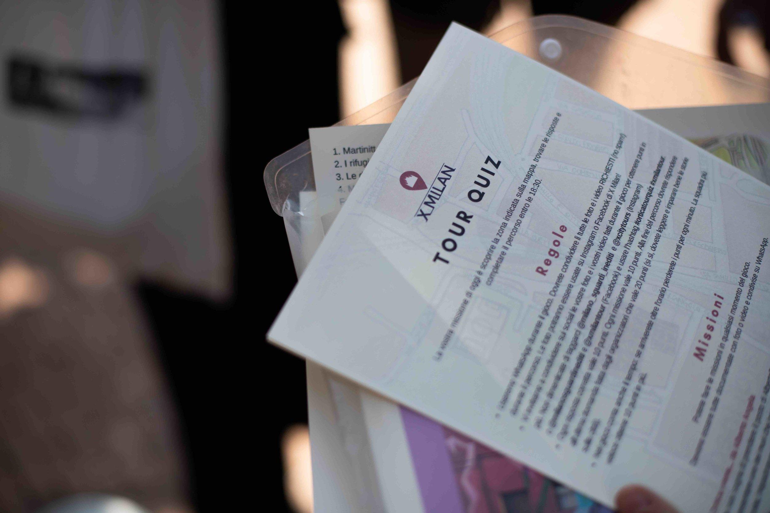 Ortica Quiz Tour - Rules - Milan.jpg