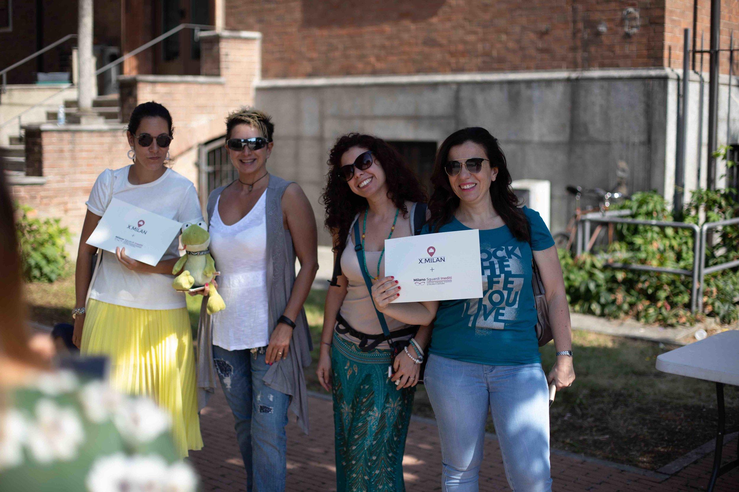 Participants - Ortica Quiz Tour - Milan.jpg