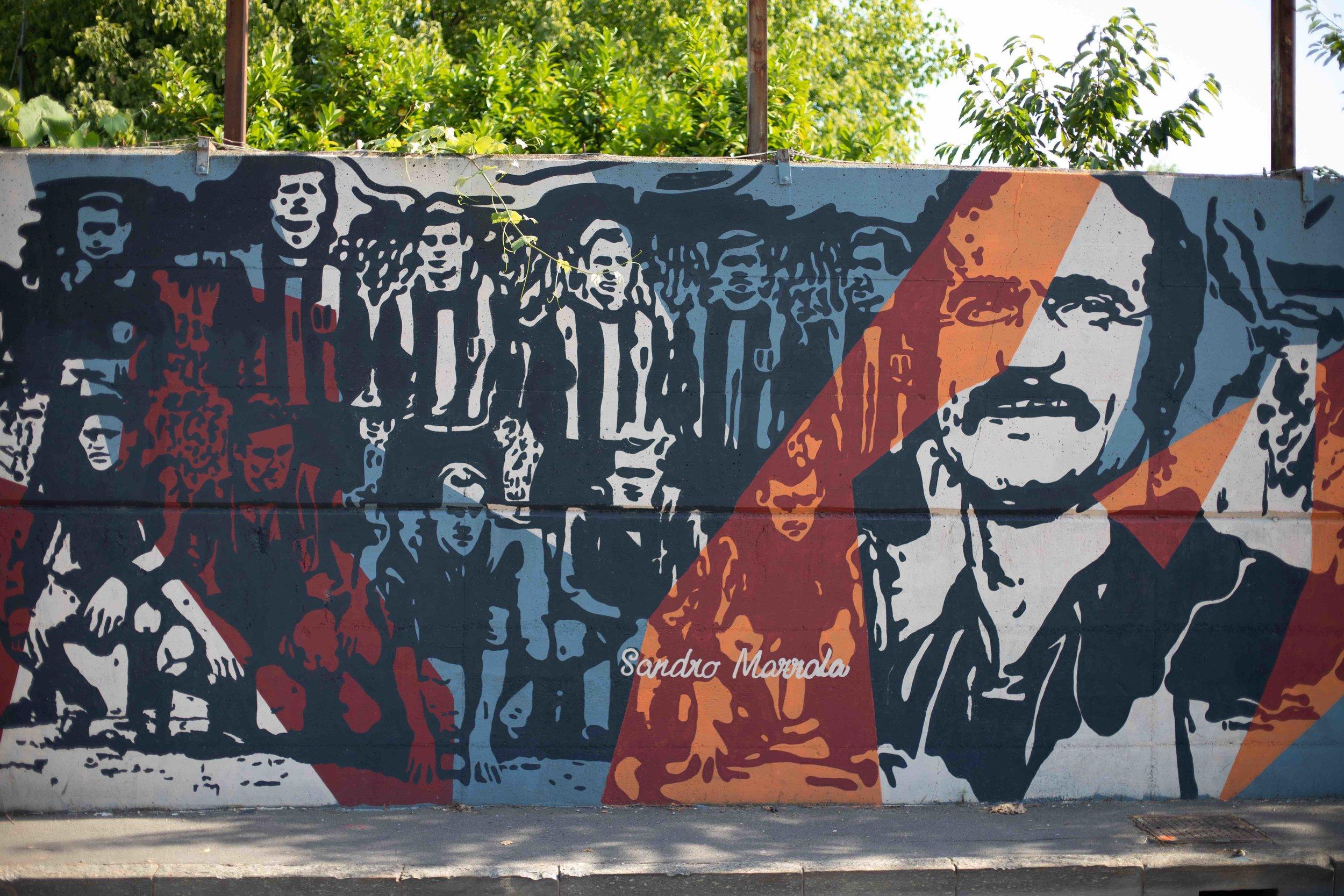 Street Art Mural - Ortica Quiz Tour - Milan.jpg
