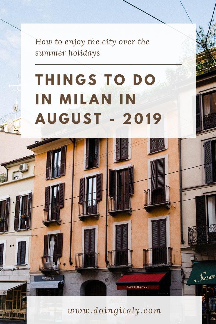 Things to do in Milan in august - 2019.jpg