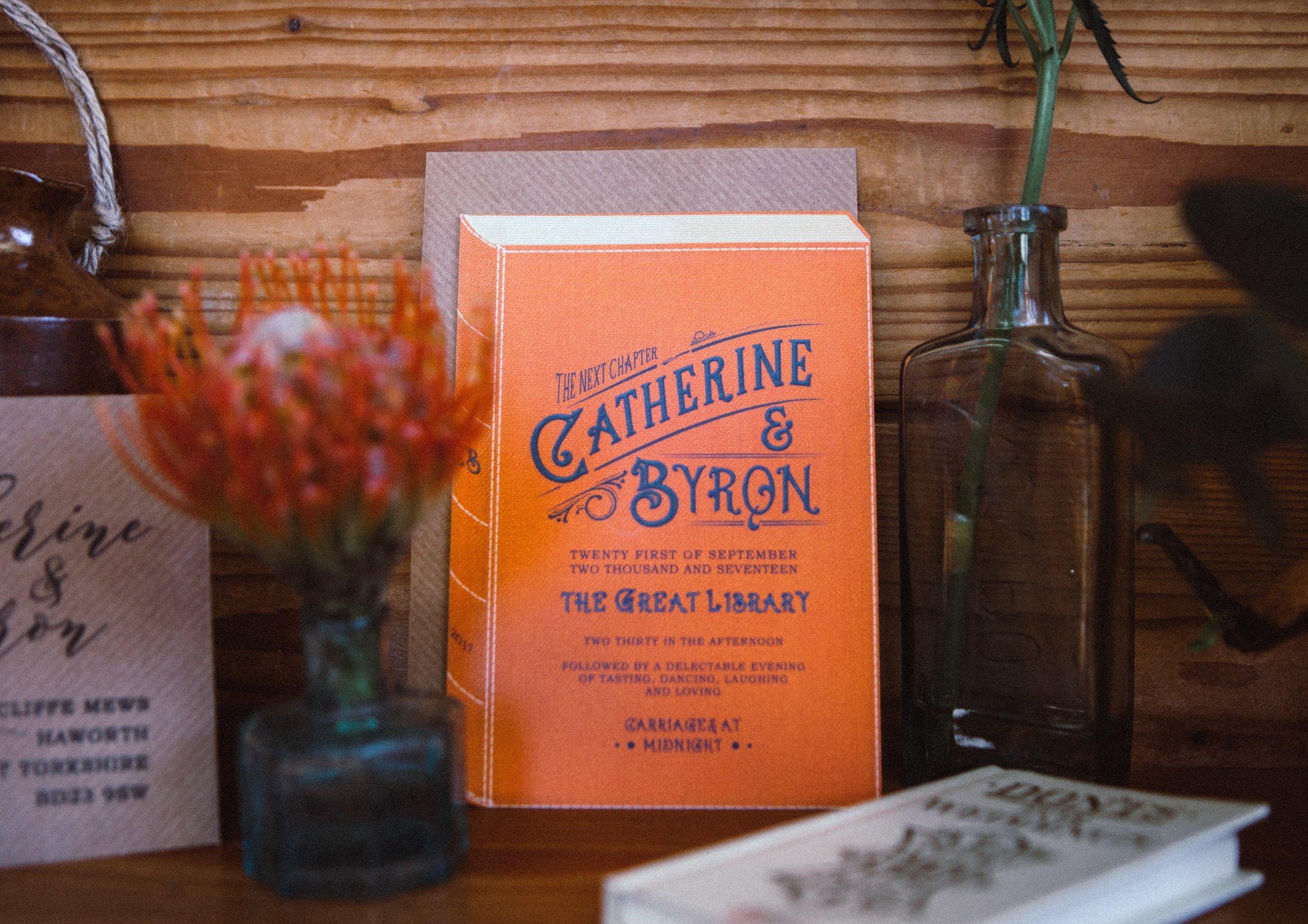literary invitation.jpg