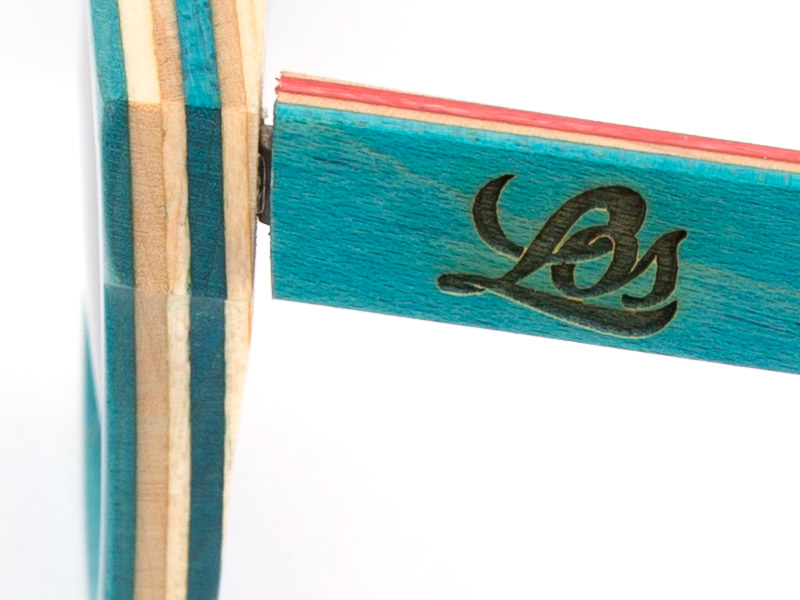 los-sunglasses-skate-turquoise-detail.jpg