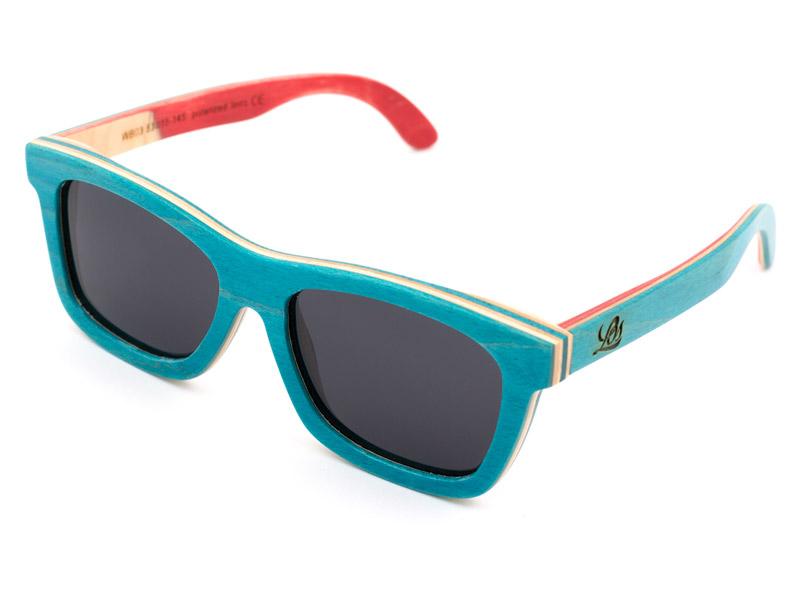 los-sunglasses-skate-turquoise.jpg