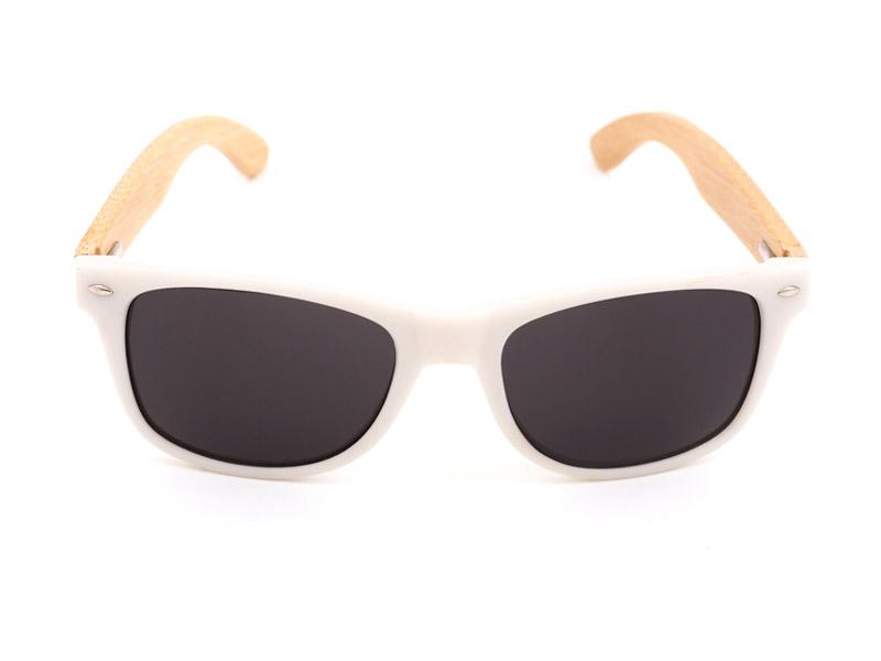 los-sunglasses-fest-white-front.jpg
