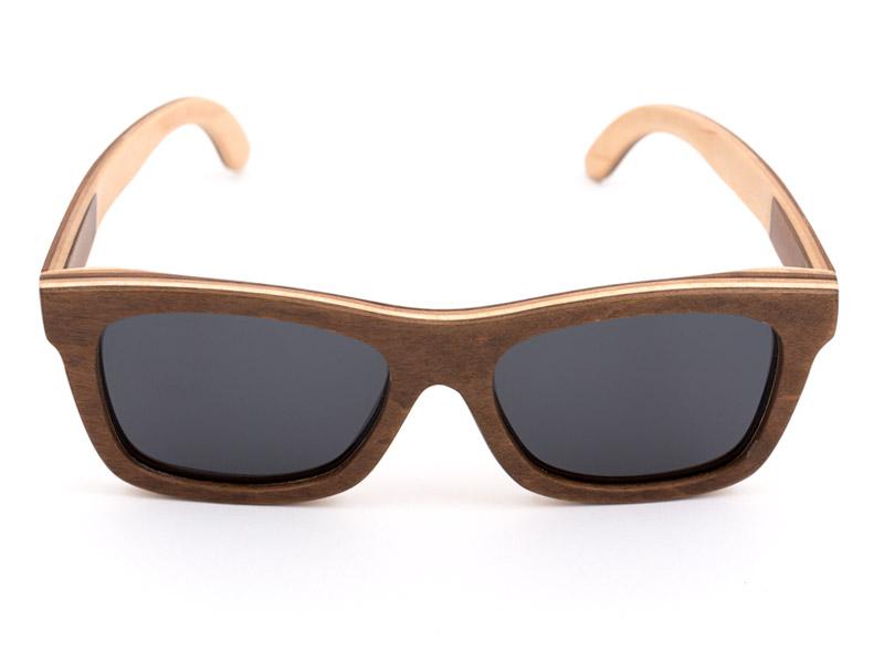 los-sunglasses-skate-brown-front.jpg