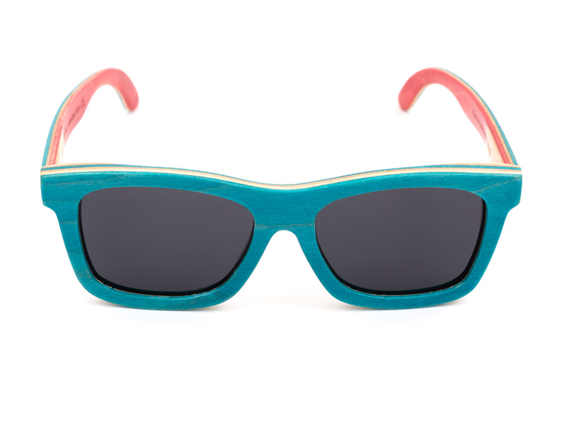 los-sunglasses-skate-turquoise-front.jpg