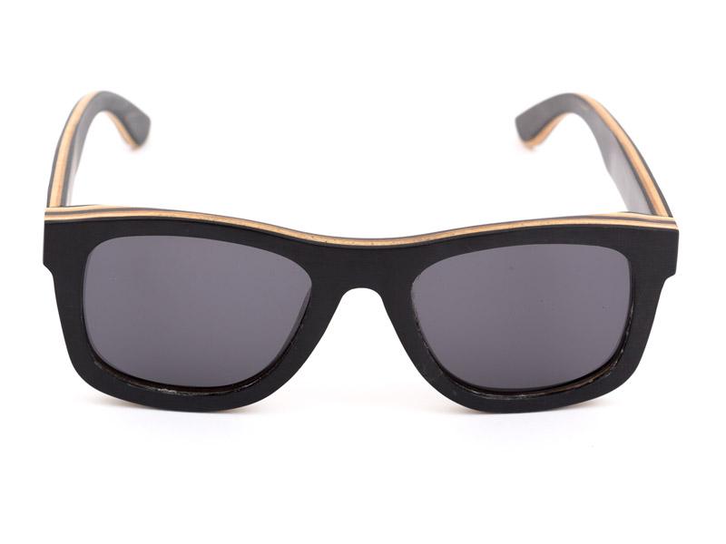 los-sunglasses-skate-black-front.jpg