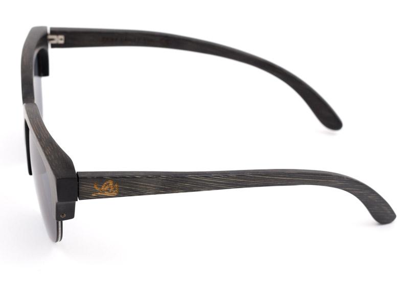 los-sunglasses-legra-side.jpg