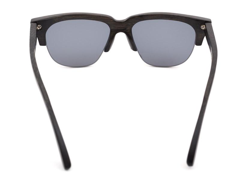 los-sunglasses-legra-back.jpg