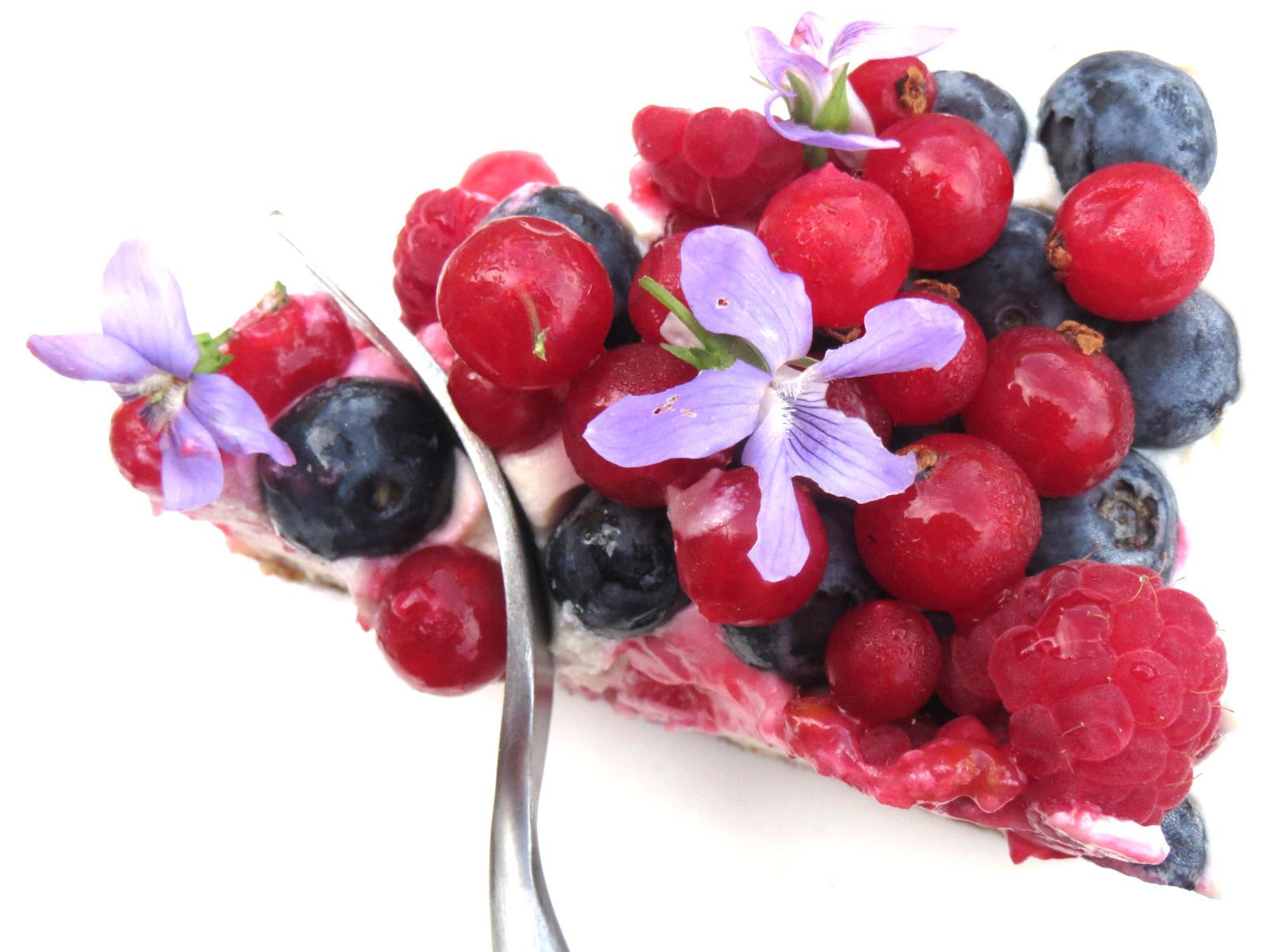 Berry_Cheese_Cake.jpg