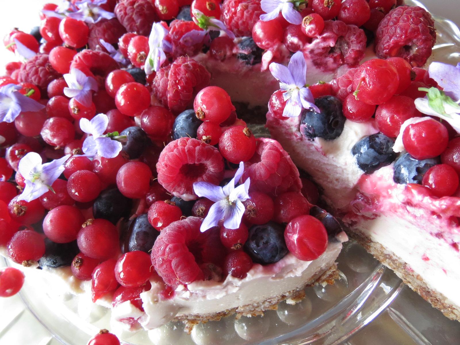 Berry_Cheese_Cake3.JPG