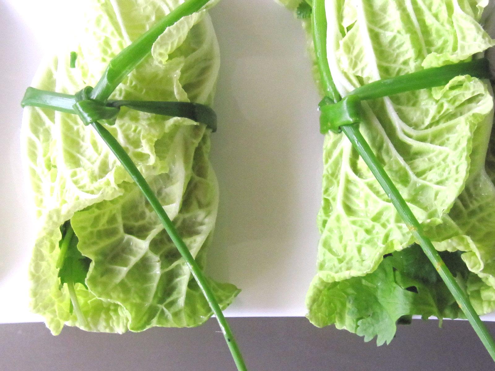 Wraps_Green.jpg
