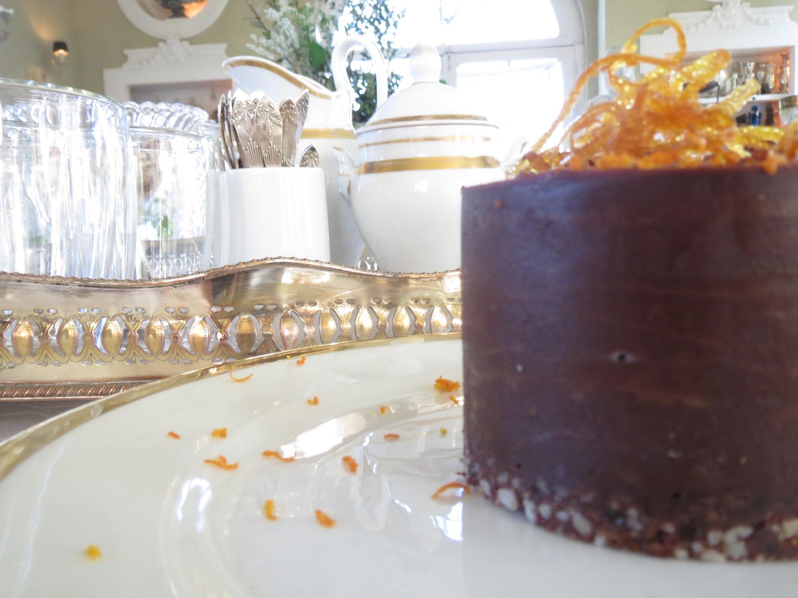 Chocolate_Cake_Plates.JPG