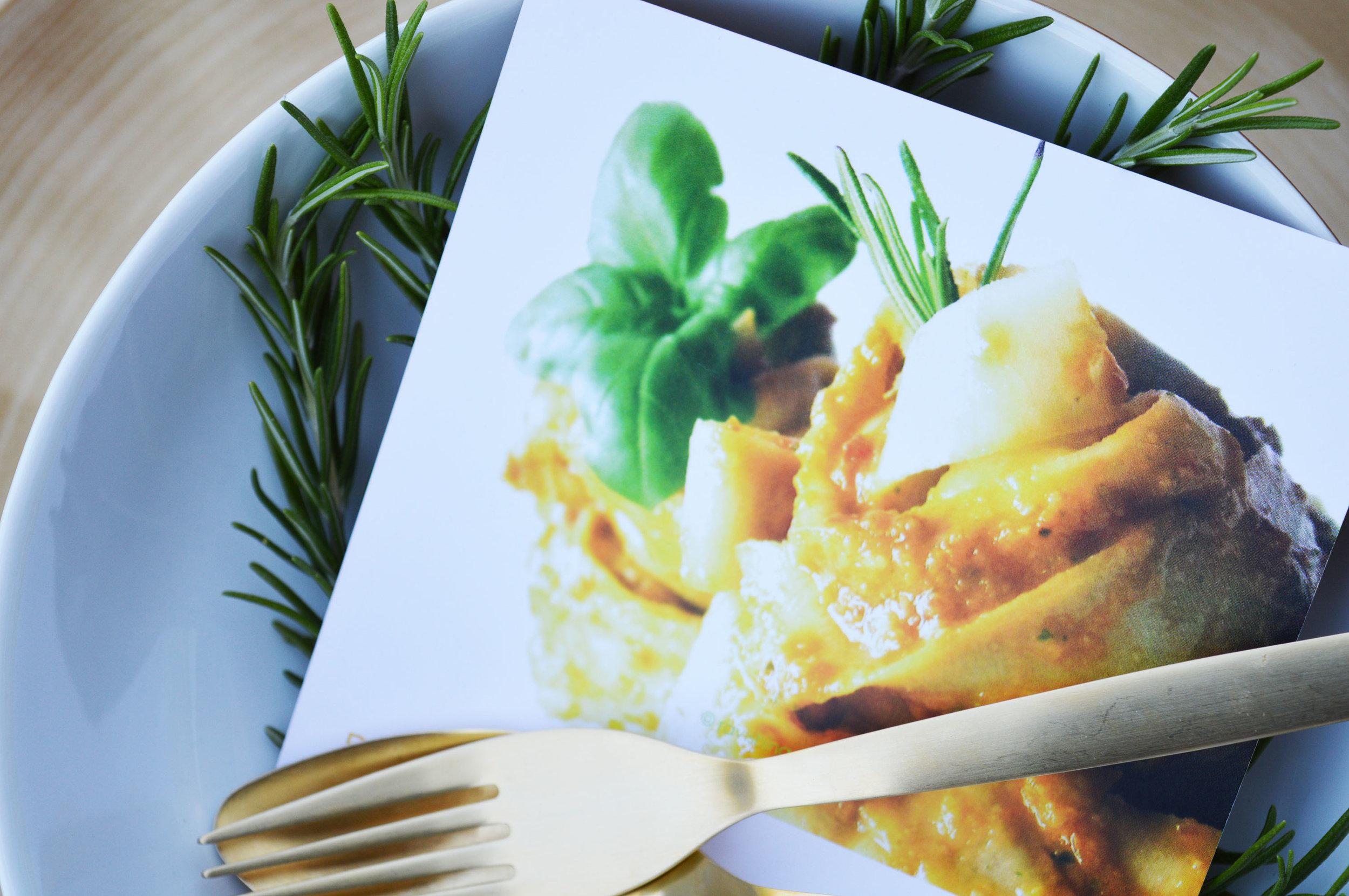 Pasta_Platter_Close.jpg
