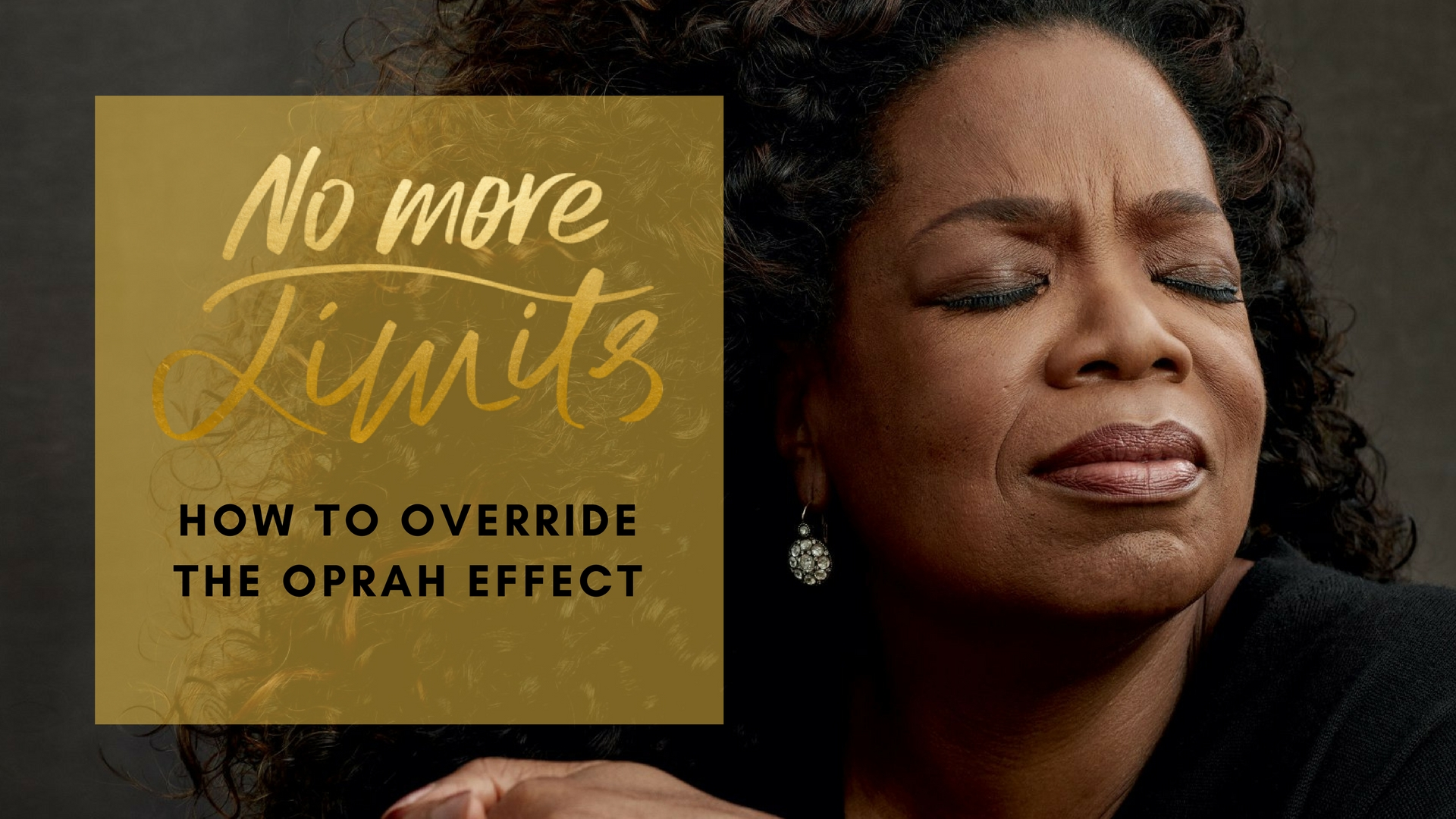 Override_Oprah_Effect_Post.jpg