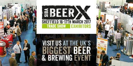 BeerX Exhibitor Twitter 440X220.jpg