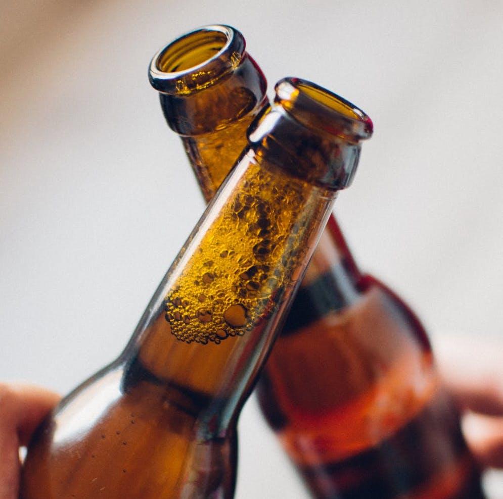 drink-beer-collaboration.jpg