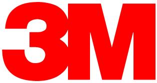 3M_Logo_RGB_13mm.jpg