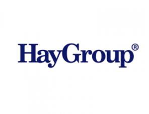 Hay Group