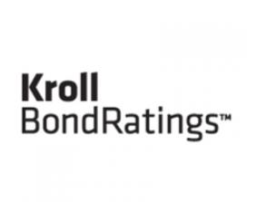 Kroll Bond Ratings