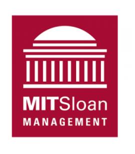 MIT Sloan Management