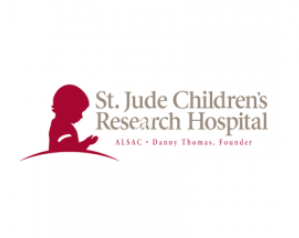 St. Jude Children's Hospital
