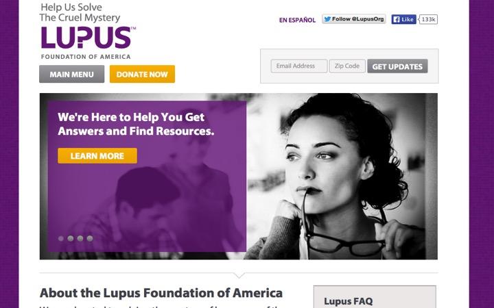 lupus_03.jpg
