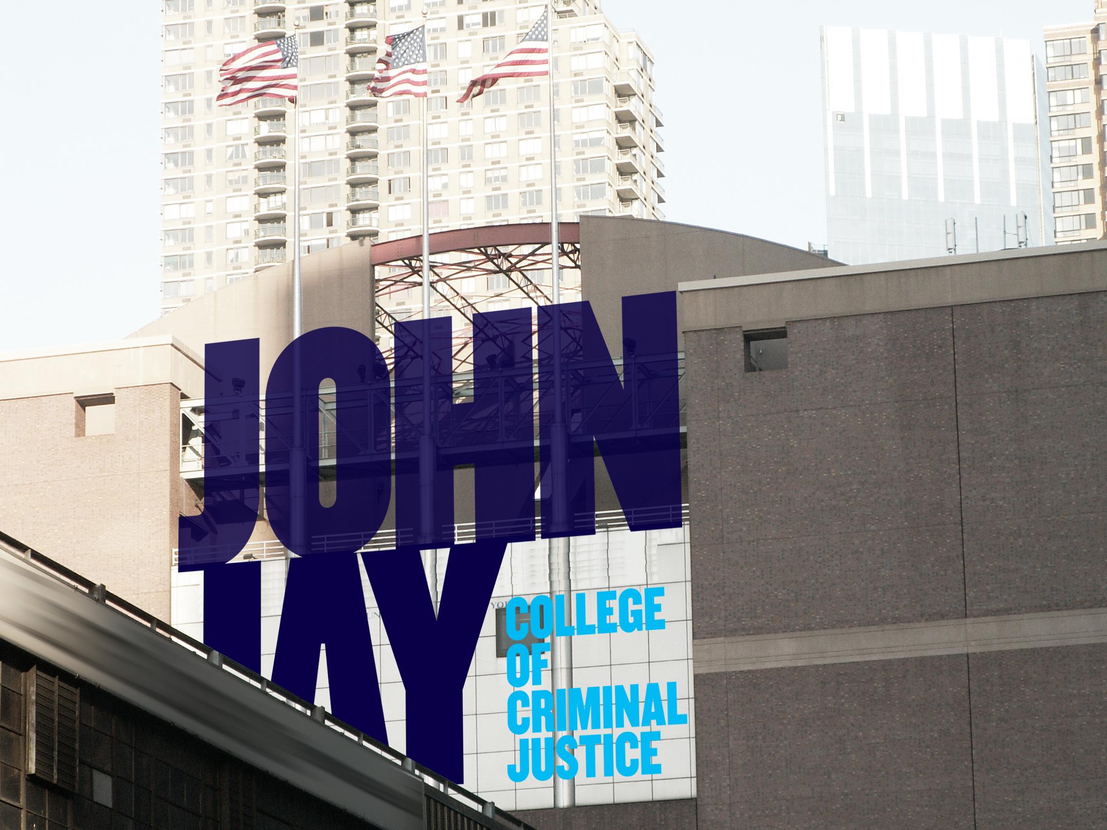 John-jay2.jpg