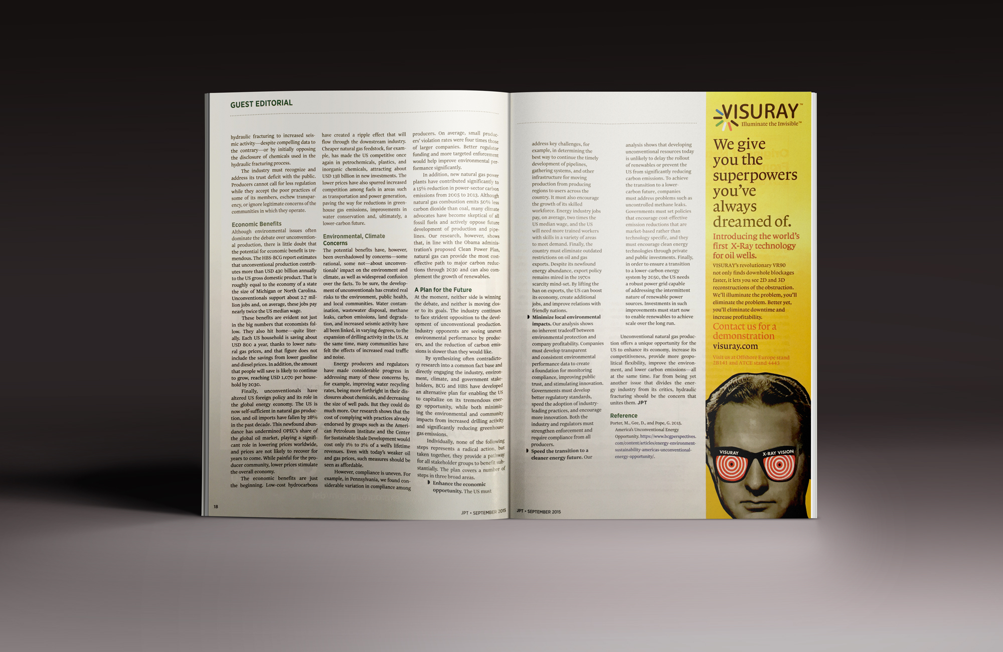 Magazine_InsideSpread.jpg