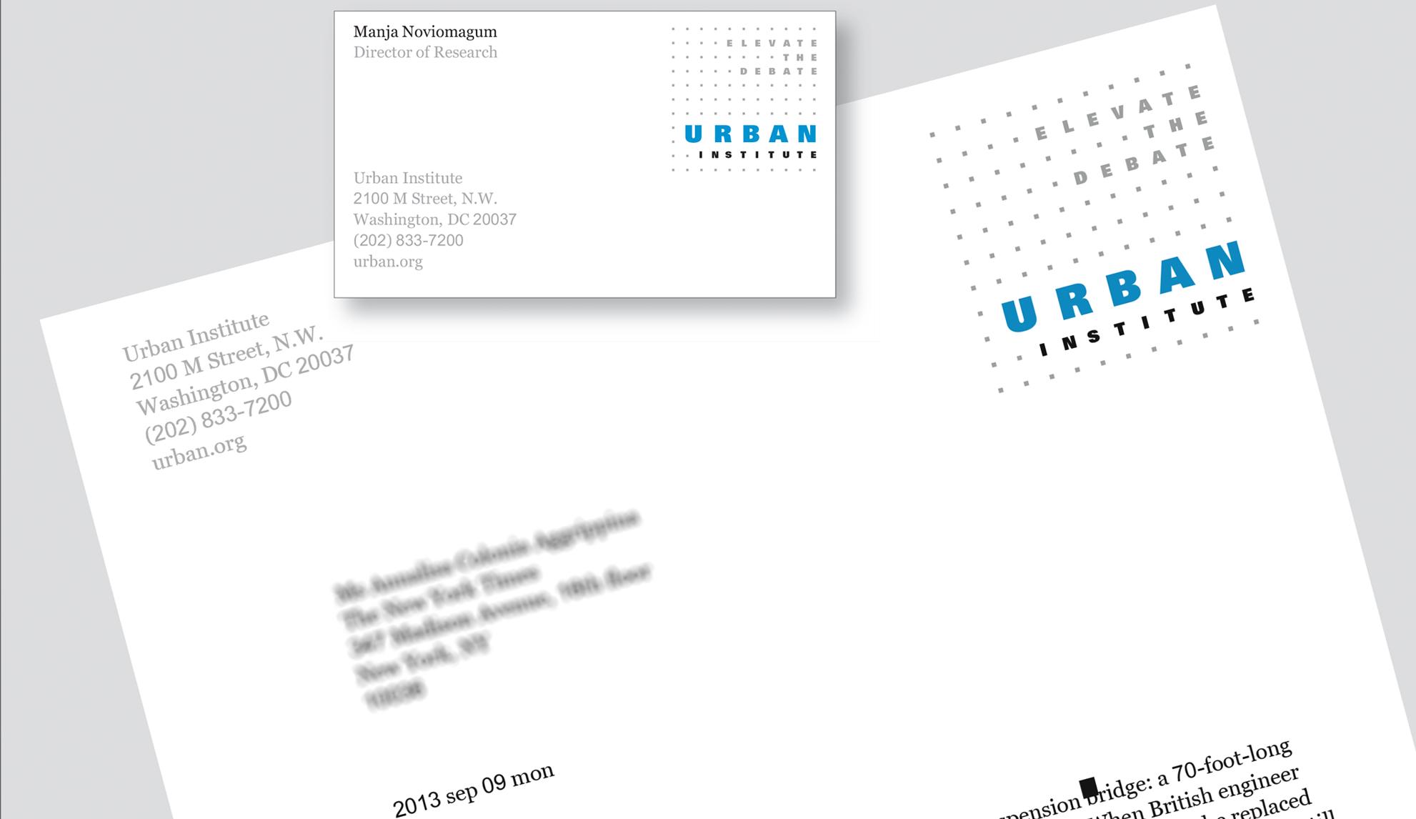 urban4.jpg