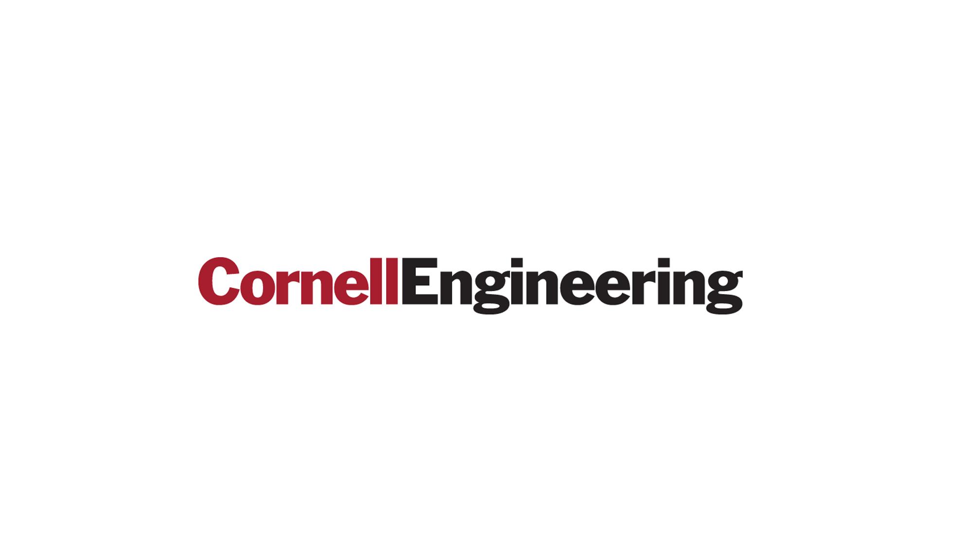 cornell1.jpg