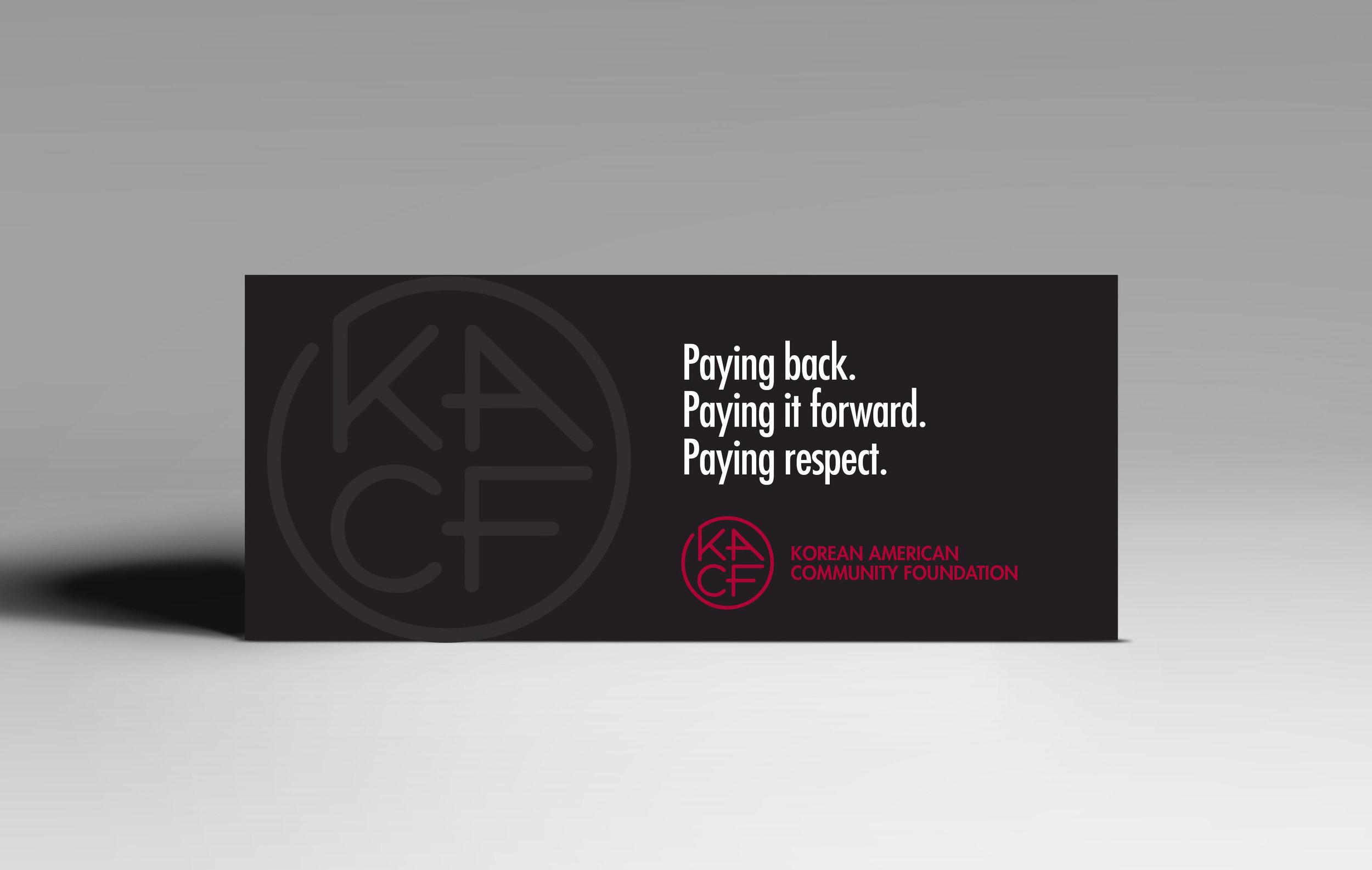 KACF Case Study 1.13_For Website_Page_09.jpg
