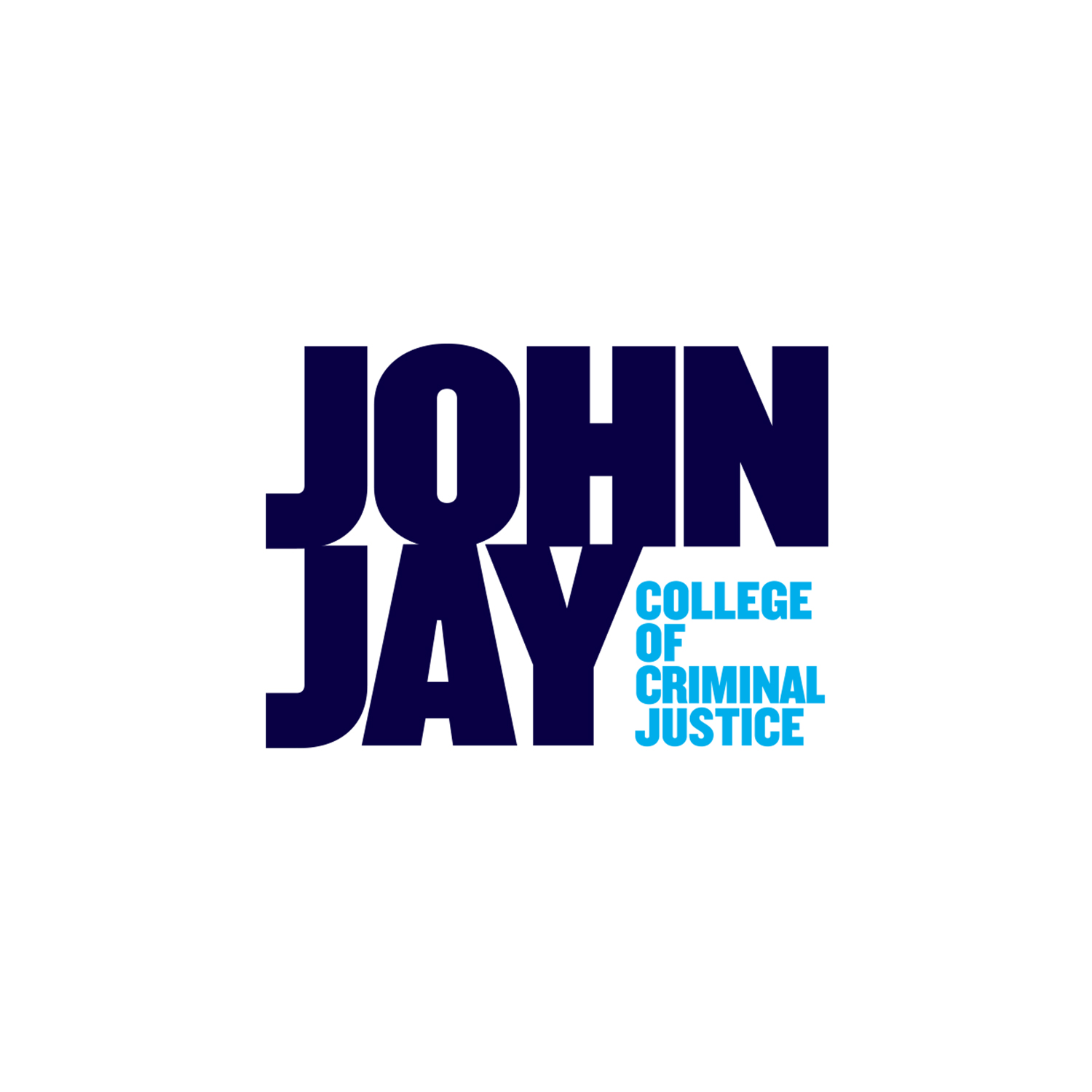 johnjaylogo.jpg