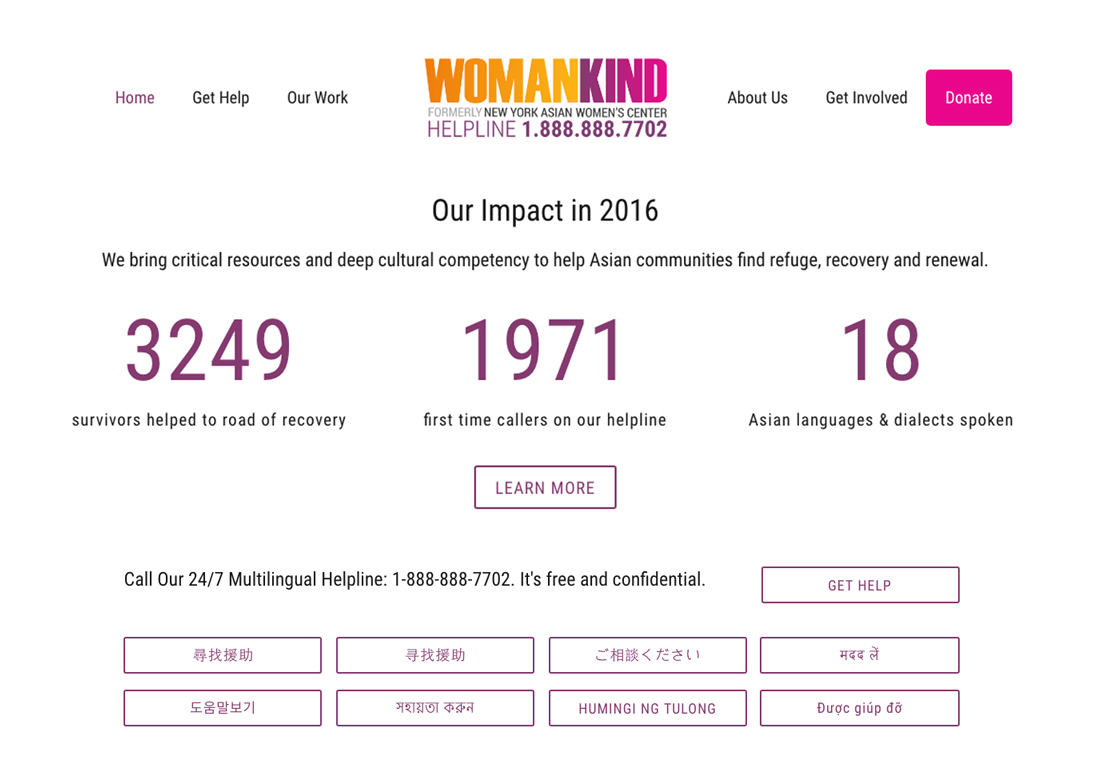 womankindstats.jpg