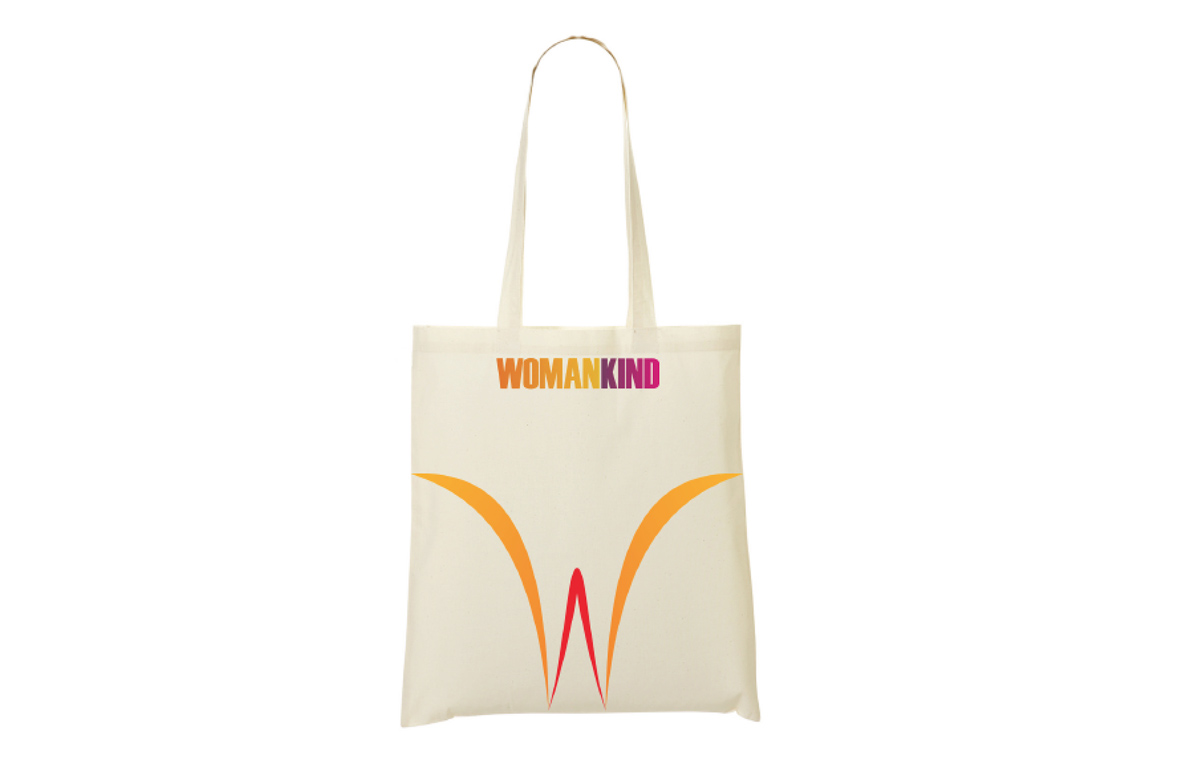 womankindbag.jpg