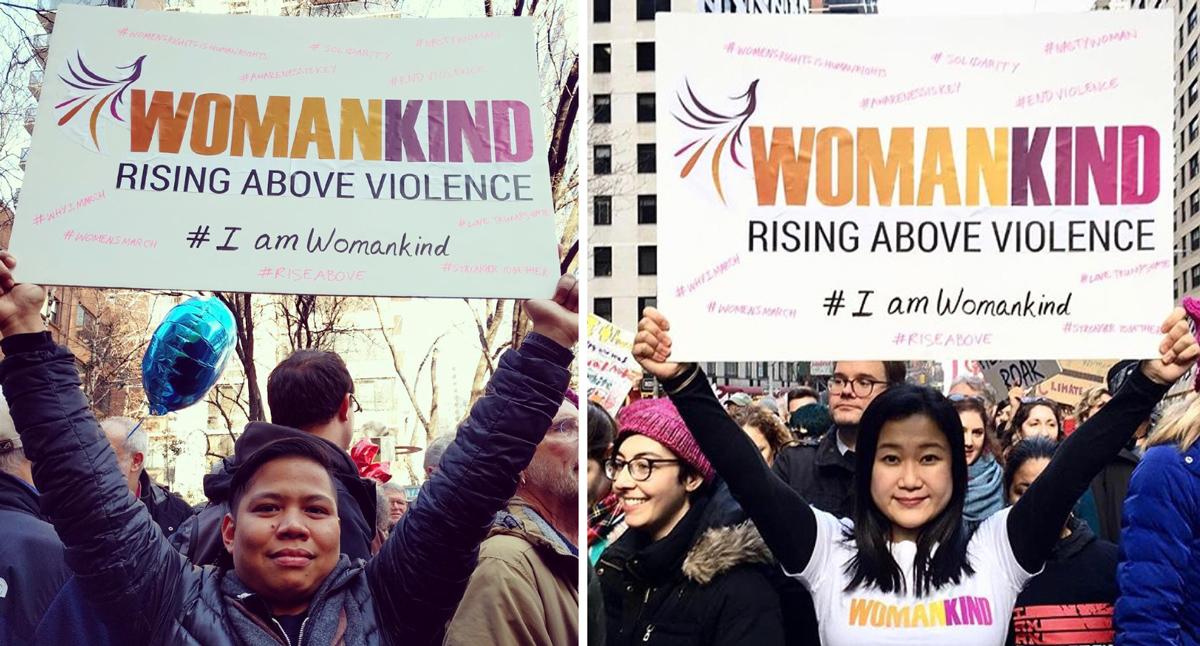womankindmarch.jpg