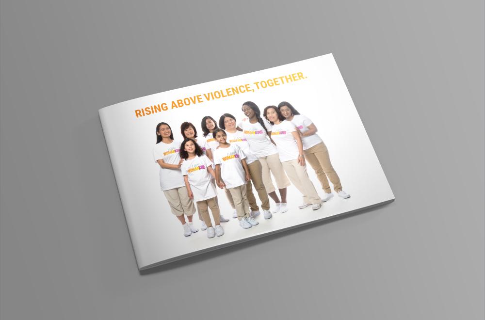 Brochure Mockup_Cover.jpg