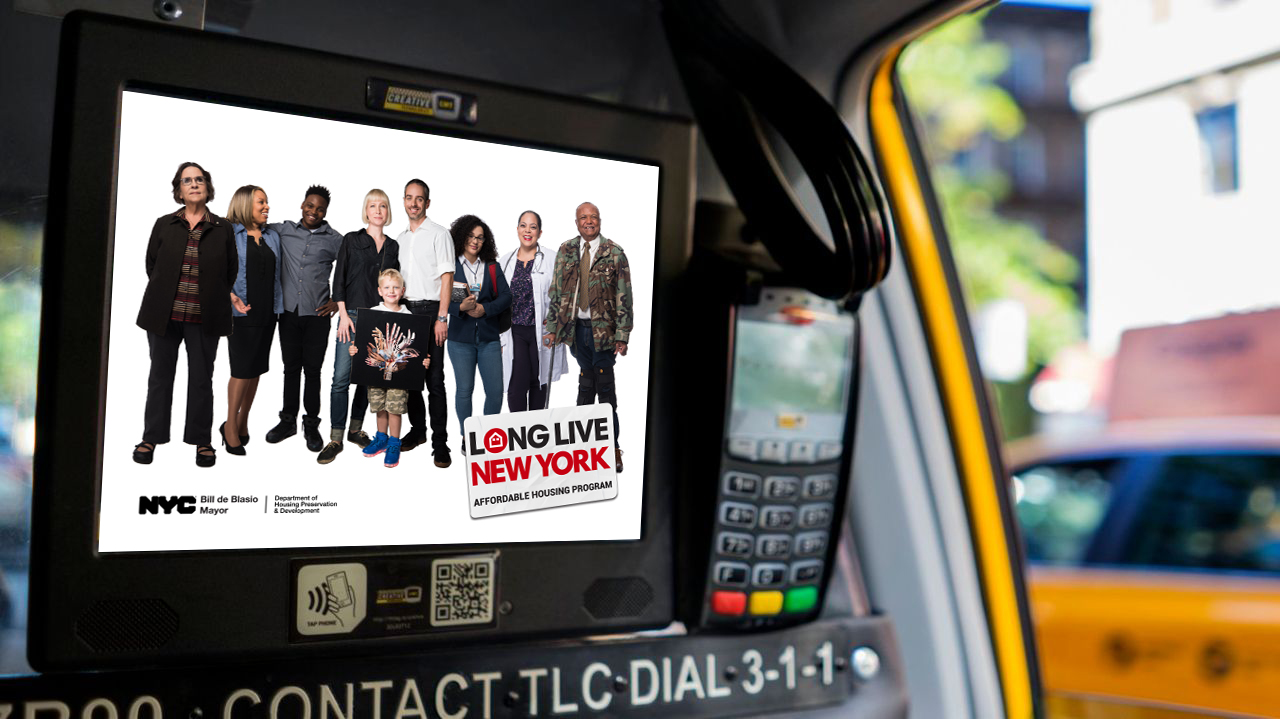 Taxi TV_4.jpg