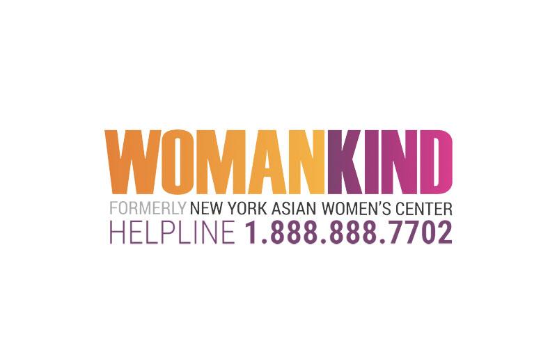 womankind2.jpg
