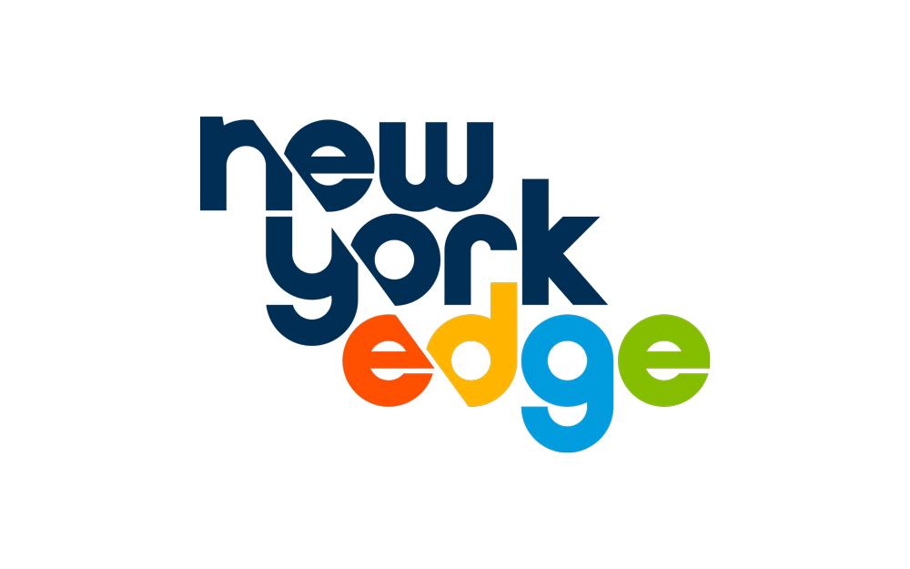 NewYorkEdge_Case-Study_Mockups_5.24-1.jpg