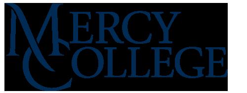 mercycollegelogo.png